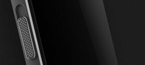 Alert slider du OnePlus 2