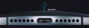 Dessous du OnePlus 2